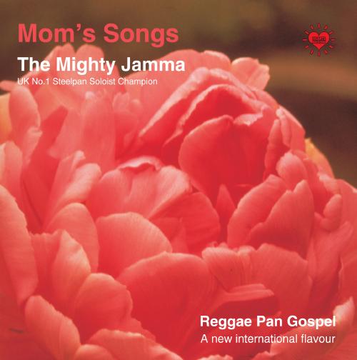 Moms Songs