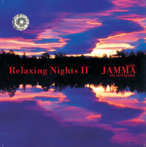 Relaxing Nights 2