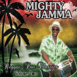 reggae-pan-classics-2