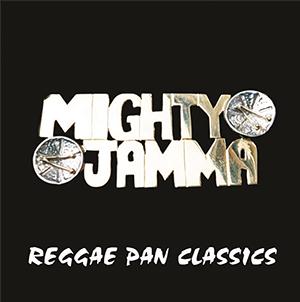 reggae-pan-classics-album